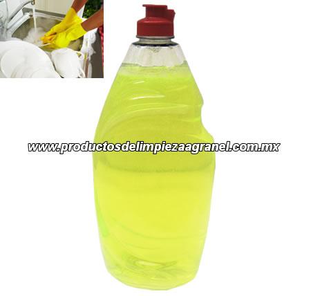 Limpiadores y productos de limpieza para ba os y cocinas a for Articulos para banos y cocinas